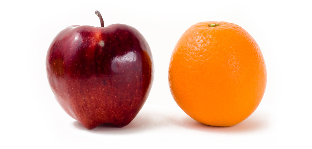 apples-and-oranges_whitebg