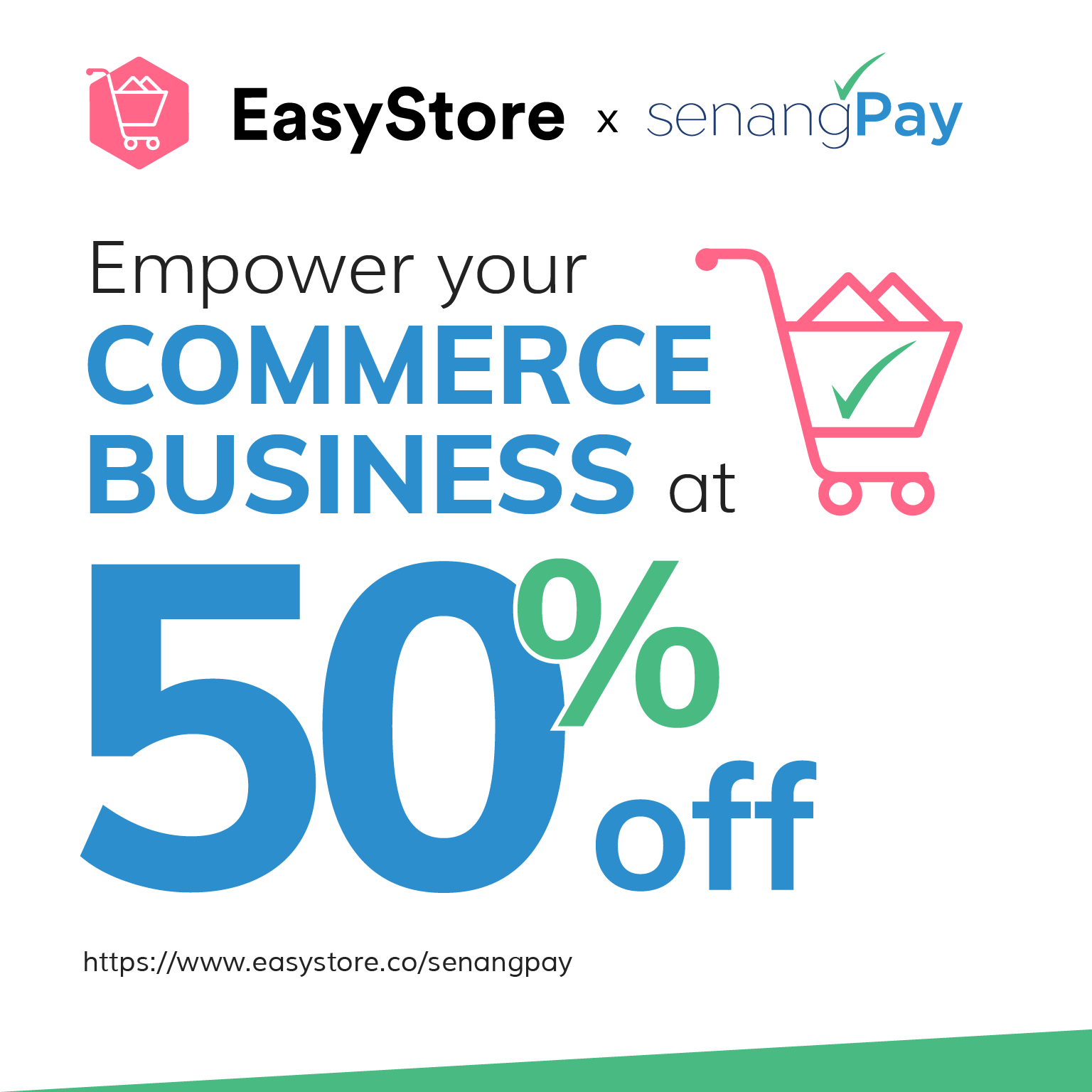 easystore-2ads@2x