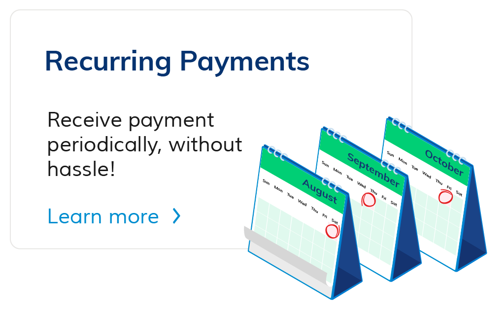 main feature recurring@2x - Jenis Jenis E Payment