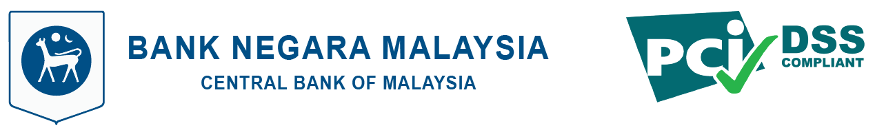Bank Negara Logo